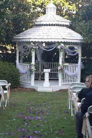 wedding venues in augusta ga marion hatcher center weddings get prices for wedding venues in ga