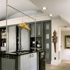 modern kitchen cabinets metal 10 different but cool ideas for kitchen cabinet doors