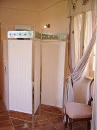 chambre d hote barjac chambres d hôtes ardèche les mimosas