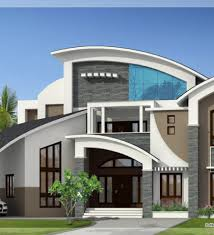 Unique Luxury Home Designs Unique Home Designs House Luxury Home - Luxury home designs plans