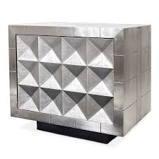 Small Furniture Talitha Small Chest Modern Furniture Jonathan Adler