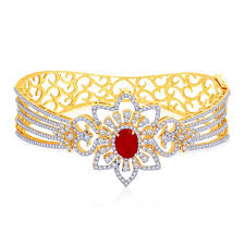 diamond bracelet women images Buy mine diamond bracelet abgmdb57367 for women online malabar jpg