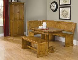 beautiful corner dining room tables in breakfast nook set dining