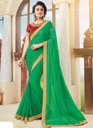 pista green color online saree sari wedding sarees designer sarees bridal saree