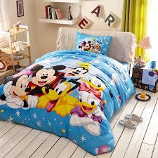 Minnie Mouse Bedspread Set Popular Duck Comforter Set Buy Cheap Duck Comforter Set Lots From