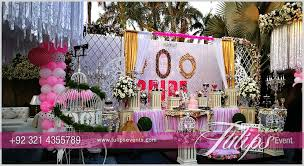 wedding shower themes tulips event management on feedspot rss feed