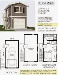 building a garage apartment beautiful how much to build a garage apartment contemporary