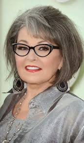images of sallt and pepper hair 50 short and stylish hairstyles for women over 50