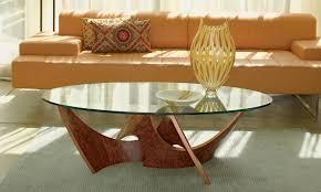 Low Modern Coffee Table Coffee Table Wonderful Rattan Coffee Table Light Wood Coffee