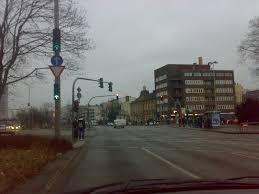 Hammonia Bad Mundsburg Mapio Net
