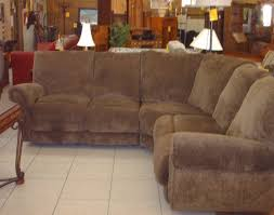 Reclining Sofa Ikea Chair Comfortable Brown Ikea Recliner On Cozy Tile Flooring For