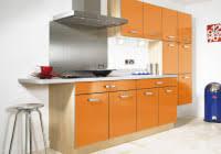 home design ideas part 140