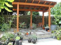 Garden Shade Ideas 21 Best Pergolas Images On Pinterest Backyard Ideas Arbors And