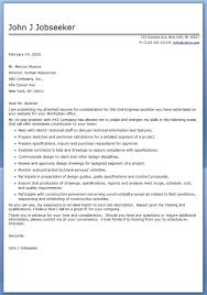best solutions of creative cover letter for job application for
