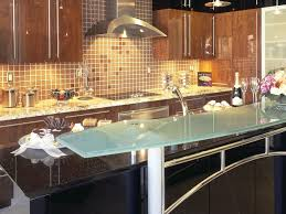 9 kitchen and bar ideas unfinished kitchen wall cabinets
