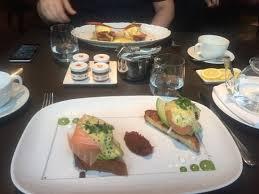 hotel avec cuisine 20 meilleur de hotel avec cuisine york hzkwr com