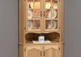 wondrous photo kitchen organization and storage elegant wooden