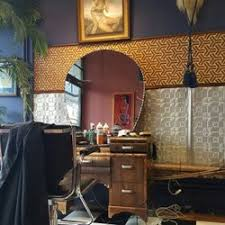 cheap haircuts fitzroy dr follicles barber shop hairdressers 240 gertrude st fitzroy