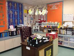 Desk Organization Accessories by Desk Organization Accessories Diy Desk Organization Ideas