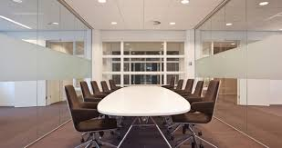 Used Office Furniture In Charlotte Nc by Conference Room Furniture Blog For Office Solutions Inc
