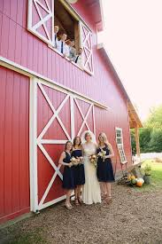 440 best emma creek barn rustic weddings images on pinterest