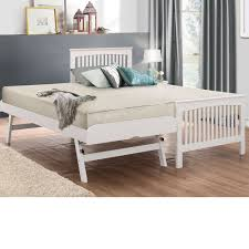guest beds trundle beds happy beds