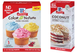 innovation central to mccormick u0027s growth strategy food business news