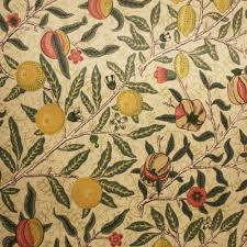 william morris fruit wallpaper all the best fruit in 2017