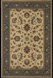 Oriental Weavers Rugs Oriental Weavers Rugs U0026 Carpets Va Beach Rug And Carpet Store