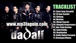 download lagu mp3 dadali renungan malam download lagu dadali mp3 album disaat sendiri lengkap full rar