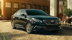 hyundai sonata consumer reviews 9 hyundai 10 most reliable car brands consumer reports cnnmoney