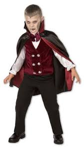 Toddler Vampire Halloween Costume Toddler Vampire Costume Toddler Vampire Costume Vampire