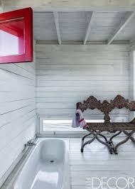great ideas for small bathrooms small bathroom ideas discoverskylark