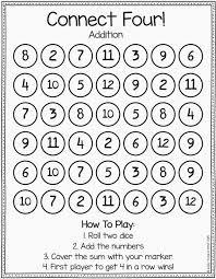 443 best homeschooling math images on pinterest teaching ideas