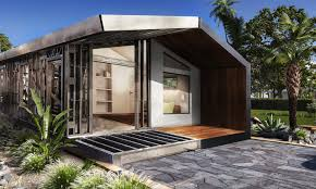 modular homes in web miami modular housing steelhomes