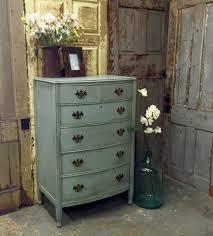 1940s bedroom furniture blue dresser vintage tall dresser unique bedroom furniture 1940s
