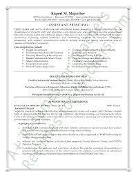 Sample Australian Resume Format Sle Resume For Australian 28 Images Sle Personal Essays For