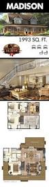 best 25 open concept house plans ideas on pinterest open