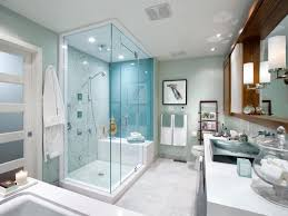 simple master bathroom ideas simple master bathroom designs home design ideas