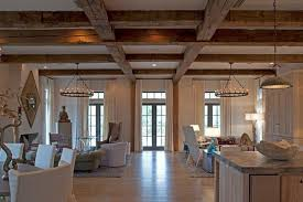 Wood Ceiling Designs Living Room Stylish Ceiling Designs That Can Change The Look Of Your Home