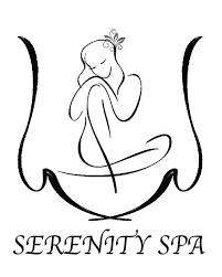 Rub Maps San Jose by Serenity Spa U0026 Tanning Day Spas 2845 Moody Pkwy Moody Al