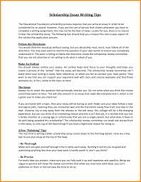 apa format directions how to makeh paper an outline for apa style title page pictures hd