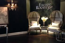 living room escape live room escape onceinalifetimetravel me