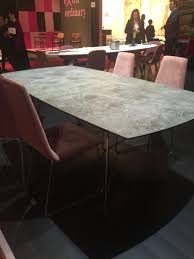 grey marble dining table outstanding oval marble top dining table including room tables that