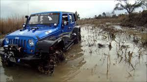 jeep 4x4 axial scx10 jeep wrangler jk 4x4 road rc adventure mud water