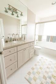 Furniture Like Bathroom Vanities by 40 Best Bathroom Vanity Cabinets Images On Pinterest Kitchen