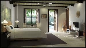 Bedrooms Designs Alluring Decor Inspiration Ff Modern Luxury - Designs for bedroom