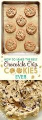 here u0027s your crash course in cookie science