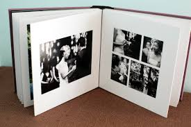 photography book layout ideas collaborating with your photographer 107 choosing the most stellar