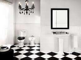 Black And White Bathroom Tile Design Ideas 10 Best Black And White Tile Design Ideas Projects And Usage